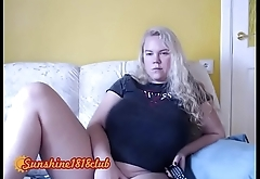 Chaturbate cams recorded show December 18th