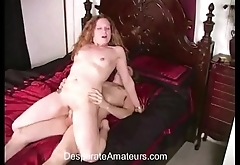 Raw casting desperate amateurs compilation hard sex money first time naughty mom