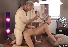 Old teacher anal Sexual geography