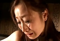 Electro torture Asian Girl Japanese - 3