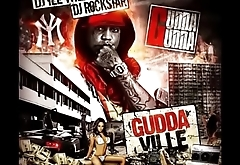 Gudda Gudda Ft. Lil Wayne - I Don'_t Like The look (YMCMB Anthology)