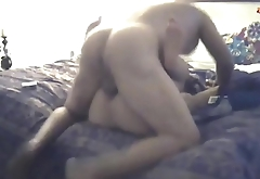 Fucking the Tightest Pussy