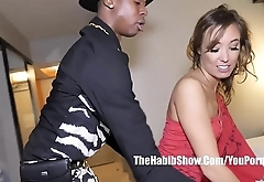 tstyles christy love pussy eating session