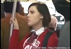 school girl being touched and groped by chikan http://zo.ee/6BpSA