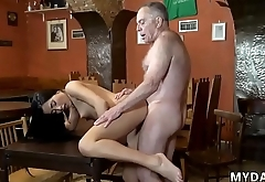 Outside blowjob night and love marriage Can you trust your gf leaving