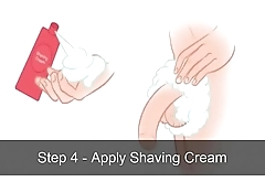 10 Best Electric Shavers 2018 &ndash_ Buyer&rsquo_s Guide