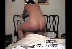 !997 sextape LEAKED of MOM and SON